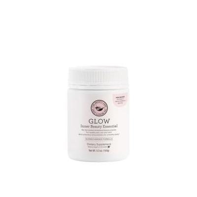 The Beauty Chef - Glow Inner Beauty Essential - One Size