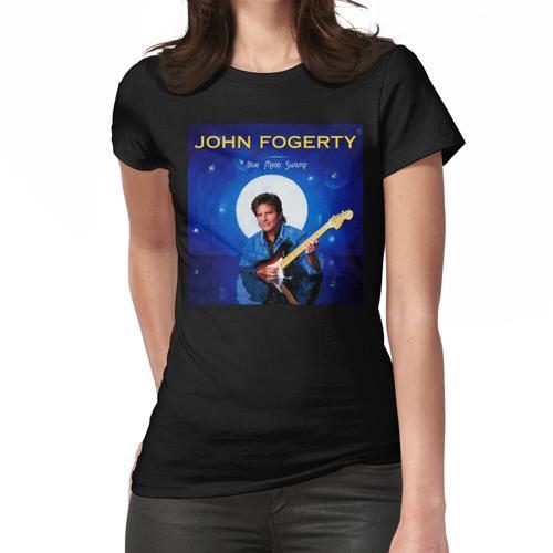 John der beste Sänger Tour 2021 Matahari Frauen T-Shirt