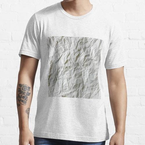·Papier· COATING by Offset Essential T-Shirt