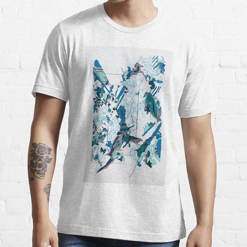 Metamorfose Essential T-Shirt