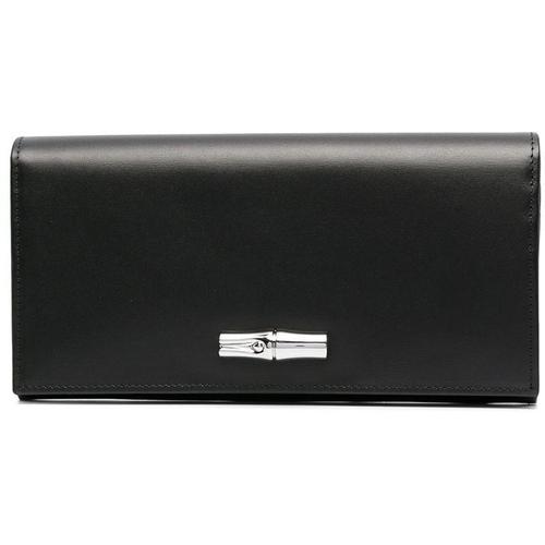 Longchamp Längliches Portemonnaie