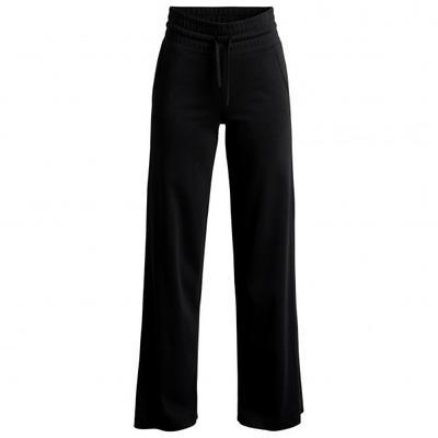 Röhnisch - Women's Vinyasa Pants...