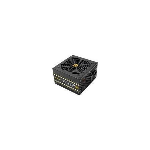 Antec VP PLUS Series VP700P Plus, PC Netzteil