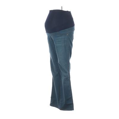 James Jeans Jeans - Low Rise: Bl...
