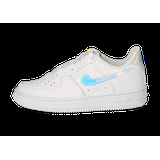 Baskets Nike Air Force 1 Low Plu...