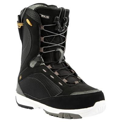 Nitro Damen Snowboardschuhe
