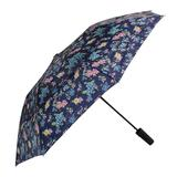 Windproof Umbrella Floral by Coo...