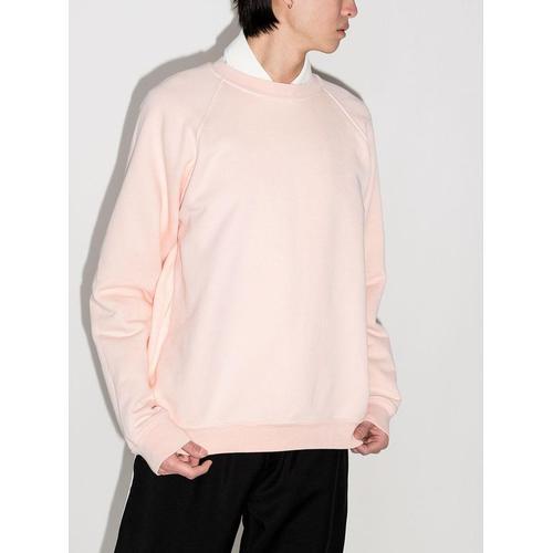 Les Tien T-Shirt mit aufgesetzter Tasche