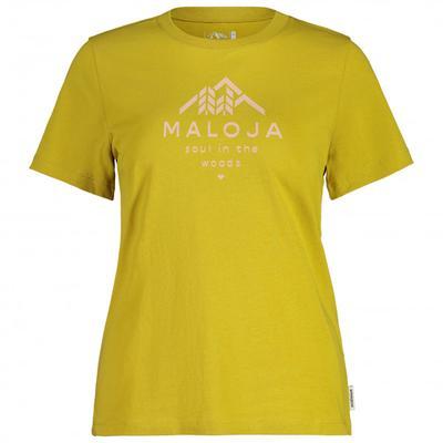 Maloja - Women's...