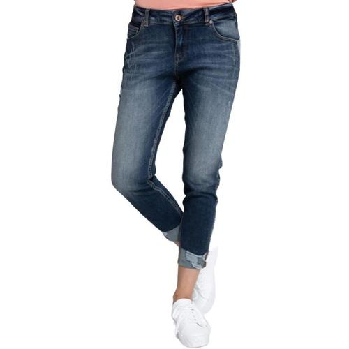 Zhrill Jeans