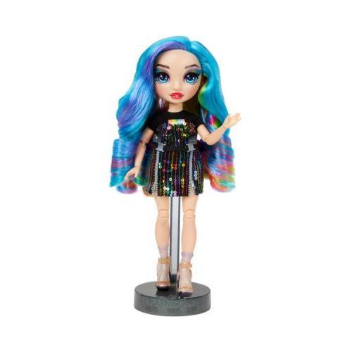 Rainbow High Fashion Doll - Amaya Raine (Rainbow) bunt