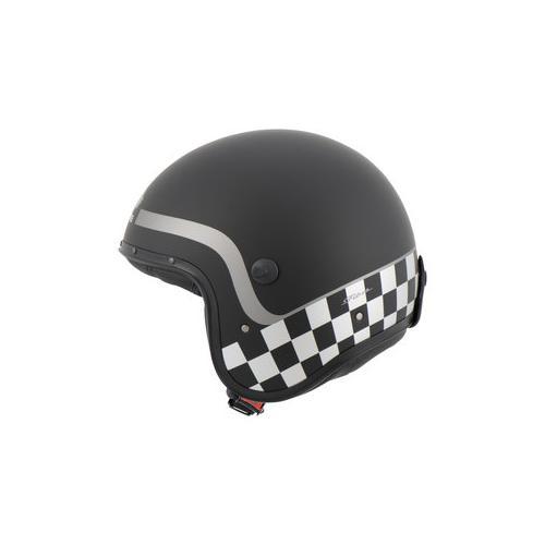 Caberg Freeride Formula Jet-Helm XXL