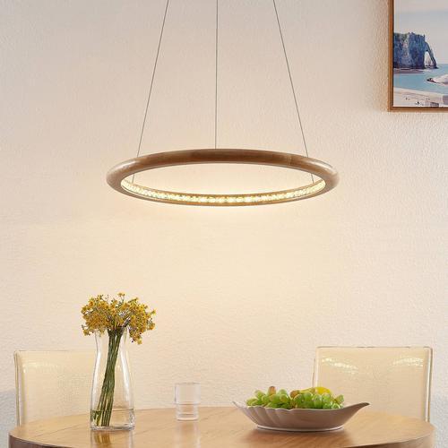Lindby Ioannis LED-Hängeleuchte