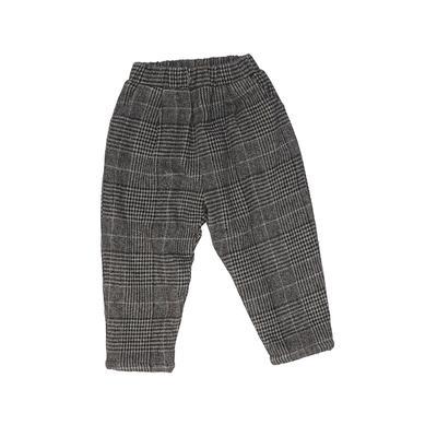 Assorted Brands Sweatpants - Ela...