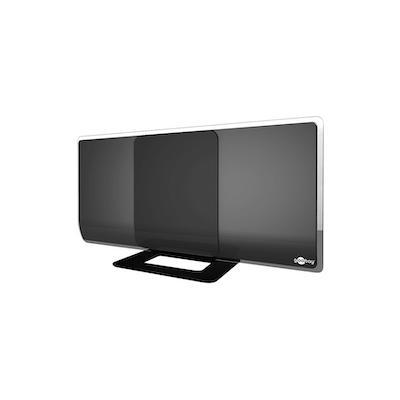 goobay Aktive Full HD DVB-T Zimm...