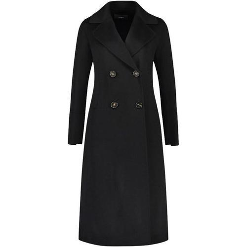 Arma Julia long coat