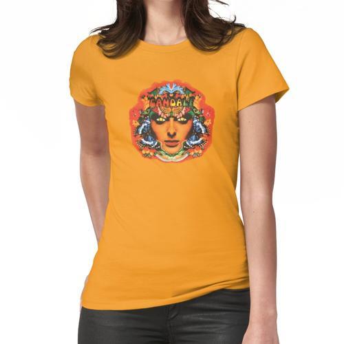 Gandalf Frauen T-Shirt