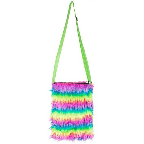 Tasche Rainbow