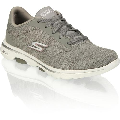 Skechers GO WALK 5 TRUE