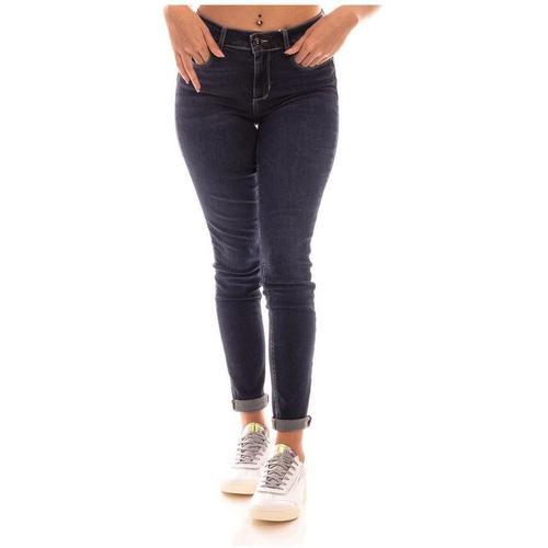 Liu Jo B.up Göttliche HW Jeans