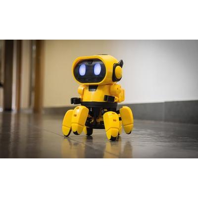 The Source Wholesale Tobbie the Robot Stem Kit
