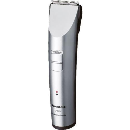 Panasonic Profi-Haarschneidemaschine ER-1411 S