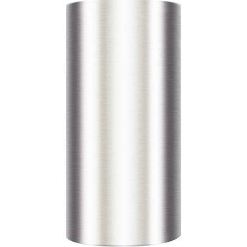 Fripac Alu-Folie Silber Wrapmaster 20 my, 12 cm x 50 m Alufolie