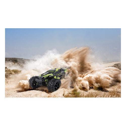 X-Monster Truck ferngesteuertes RC Auto 45 km/h