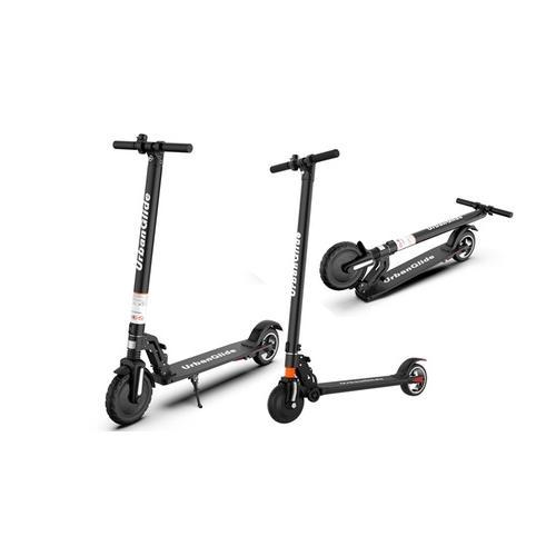 Urbanglide Elektro-Roller: 62S