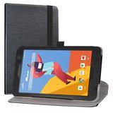 VANKYO – étui pour MatrixPad S8,...