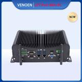GPIO – Mini PC Intel Core i7-760...