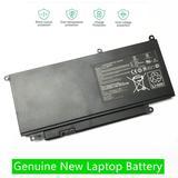 HKFZ – batterie pour ordinateur ...