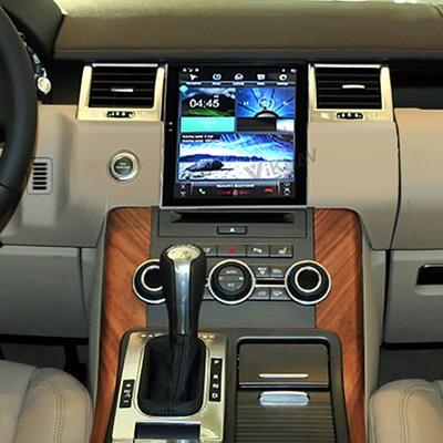 Autoradio Android HD, Navigation...