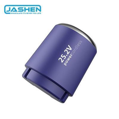 JASHEN – batterie d'aspirateur S18X