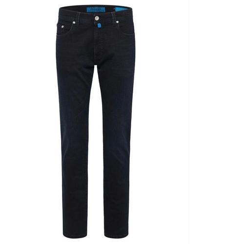 Pierre Cardin Jeans 8809