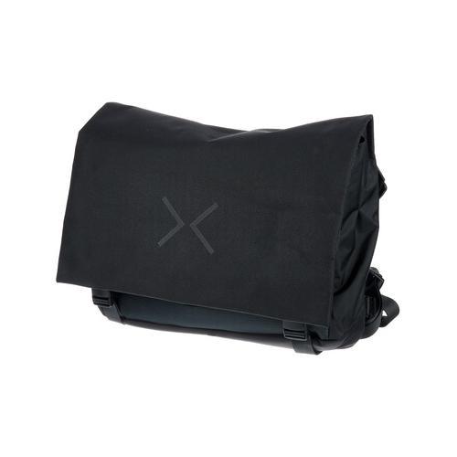 Line6 HX Messenger Bag