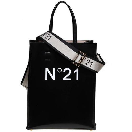 N°21 Shopping bag