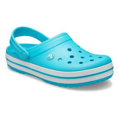 Crocs Digital...