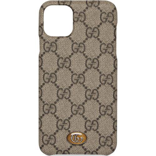 Gucci Ophidia Handyhülle, passend für iPhone Pro Max