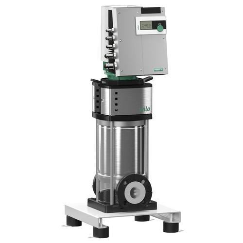 Wilo Hochdruck-Kreiselpumpe Helix EXCEL 611-1/16/E/KS, G 11/4, 4.2kW