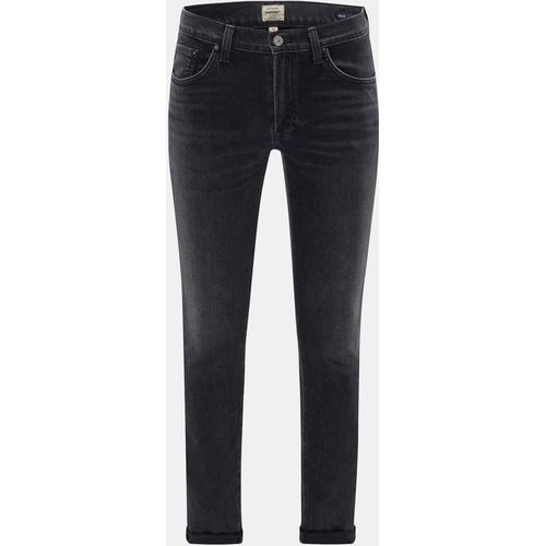 Citizens of Humanity Jeans 'Noah'