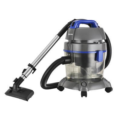 Kalorik Home Water Filtration Vacuum with Pet Brush by Kalorik in Grey