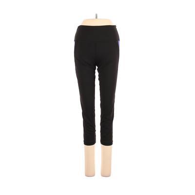 VSX Sport Active Pants - Low Ris...