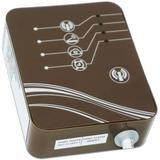 Wifi-Adapter für Pool Wärmepumpe...