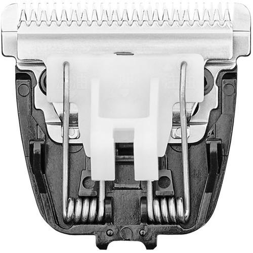 Panasonic Scherkopf 32 mm für Panasonic ER-PA10, WER9P30Y Ersatzmesserkopf