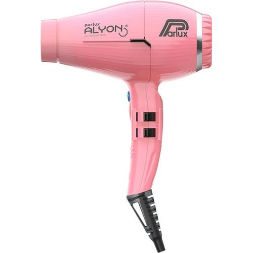 Parlux Alyon Ionic 2250 Watt rosa Haartrockner