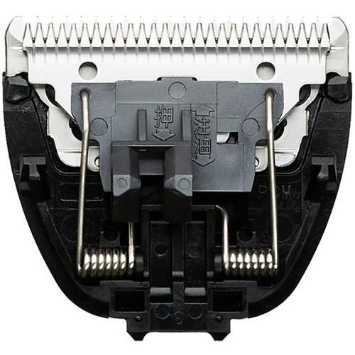 Panasonic Scherkopf zu Panasonic ER-2302/2301/230, WER965Y Ersatzmesserkopf
