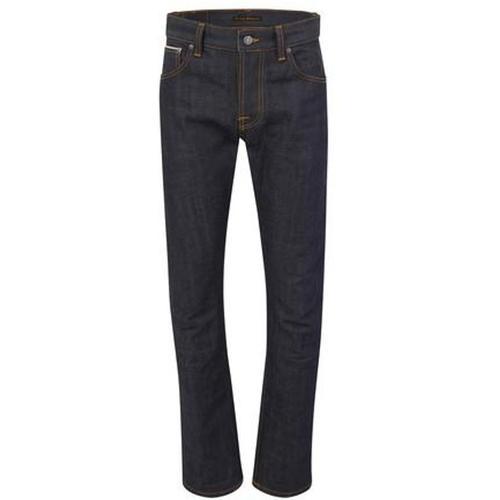Nudie Jeans Jeans Grim Tim