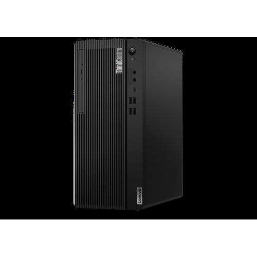 Lenovo ThinkCentre M70t Tower Intel® Core? i5-10400 Prozessor der 10. Generation 2,90 GHz, 6 Kerne, 12 Threads, 12 MB Cache, 65W, DDR4-2666, Windows 10 Pro 64 Bit, 512 GB M.2 2280 SSD