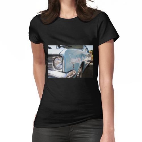 HK Holden Kingswood Frauen T-Shirt
